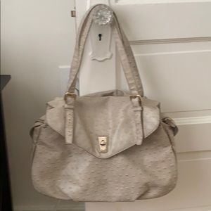 Marc Jacobs handbag